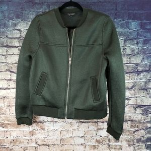 Topshop Jackets & Coats - Top Shop Jacket